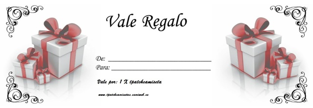 vale to to: